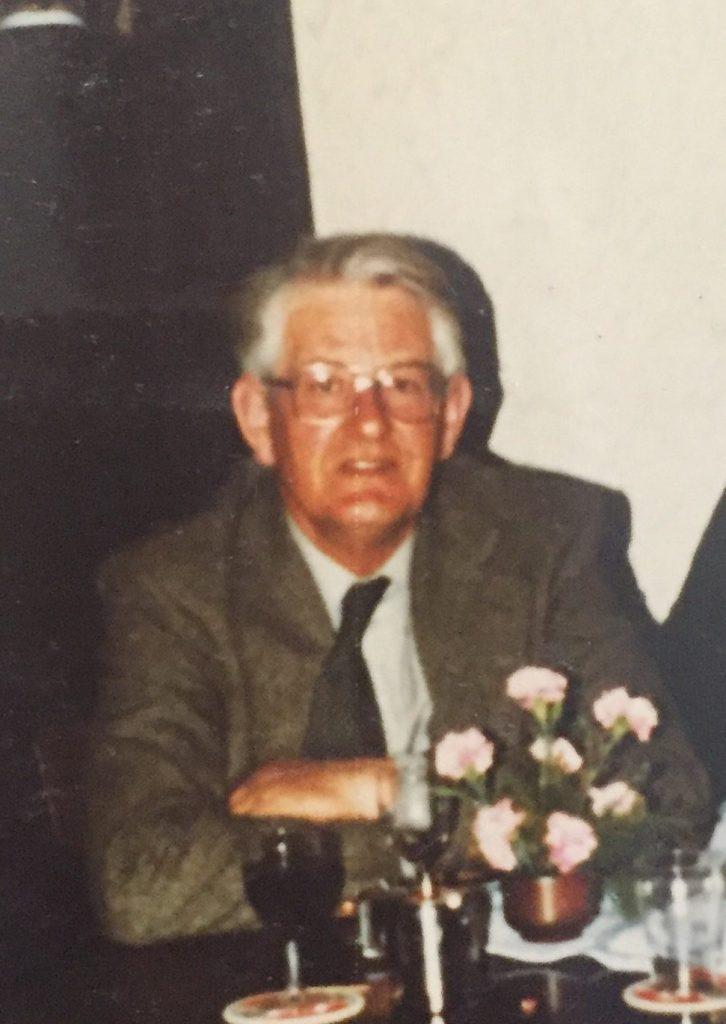 1981 de pachter(J. Smeenk)