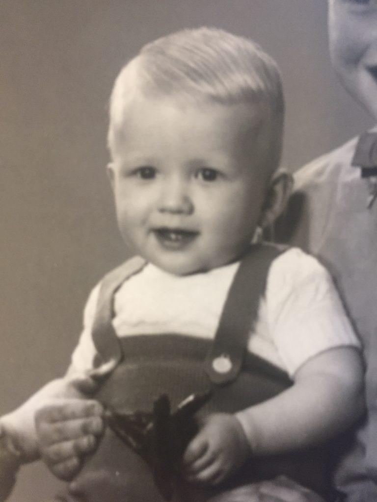 1956 Herman Engelbert Johan Schukkert geboren
